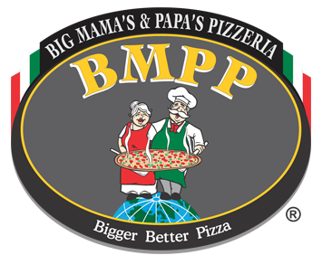 Big Mama's and Papa's Pizza