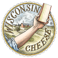 Wisconsin Cheese Company